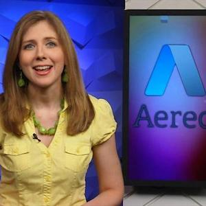 Aereo fights to survive, with a cable twist