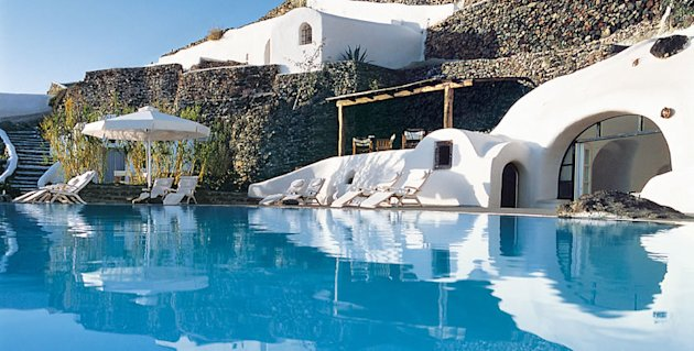 Top 10 hotels and resorts …