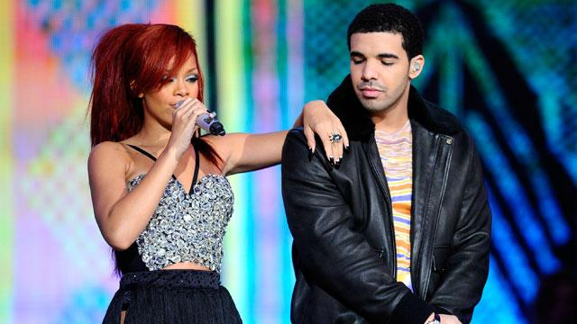 Drake: Chris Brown Made Me The Enemy