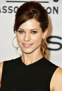 Lyndsy Fonseca | Photo Credits:&nbsp;&hellip;