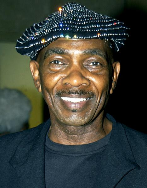 Lou Myers, A Different World Actor, Dies at 77