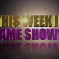 This Week in Game Shows, Vol. 2