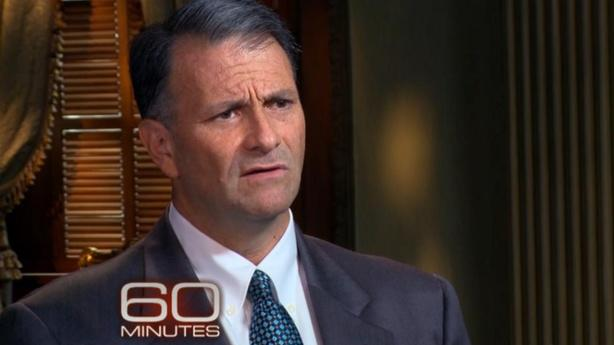 Jack Abramoff Doesn't Think Much of Congress's Ethics Reforms