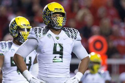 NFL Draft mailbag: Sleepers, Green Bay Packers needs and more
