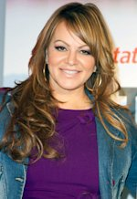 Jenni Rivera | Photo Credits: John Parra/WireImage