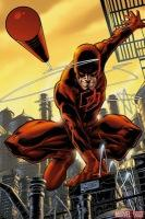 Netflix's Daredevil TV show will be lead by Cabin in The Woods director Drew Goddard