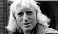 Police Poised For More Savile Case Arrests