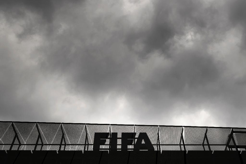 Confederation of African Football opposes postponing FIFA vote