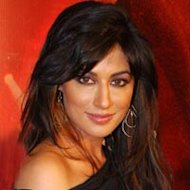 Chitrangda Singh: ' I?m not somebody who is brand or fashion crazy'