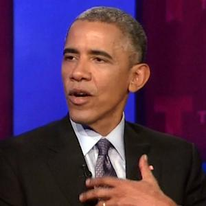 Obama predicts victory in immigration court fight