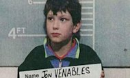 'Jon Venables Twitter Photo' Investigation