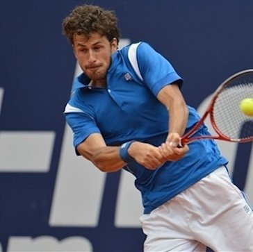 Defending champion Haase wins Kitzbuehel again The Associated Press Getty Images Getty Images Getty Images Getty Images Getty Images Getty Images Getty Images Getty Images Getty Images Getty Images Ge