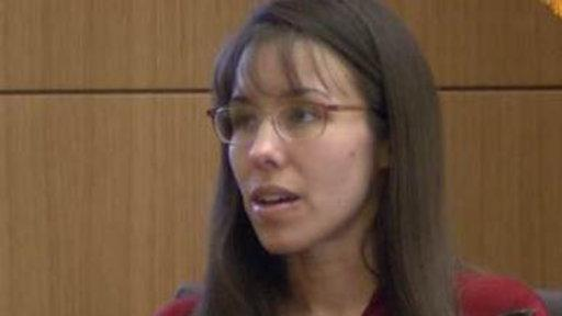 Jodi Arias Trial: Closing Arguments Set to Begin