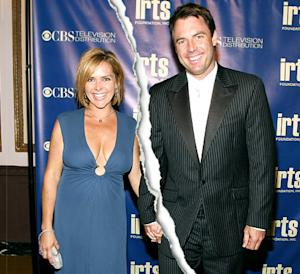 Mark Steines, Former Entertainment Tonight Host, Splits From Wife Leanza Cornett