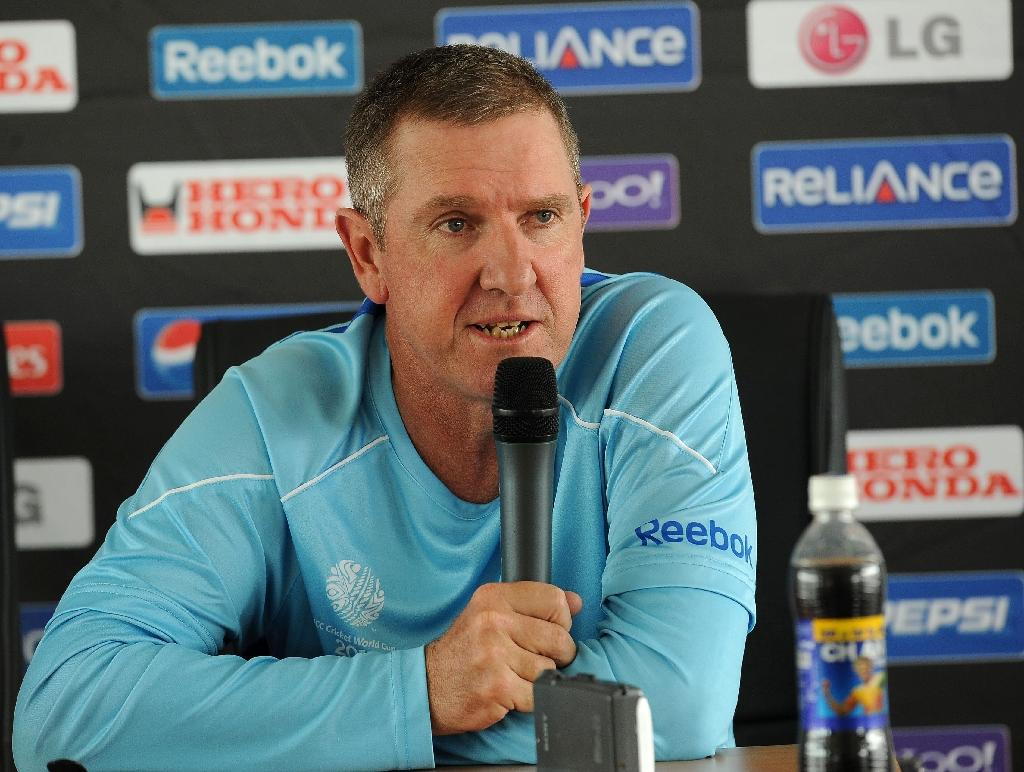 Bayliss makes Australia's Ashes job tougher: Lehmann