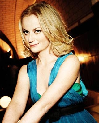 Amy Poehler NBC's Saturday Night Live
