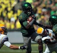 Oregon at Arizona State: 3 things to watch