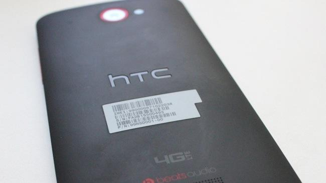 HTC confirms 5-inch 'Deluxe' smartphone won't launch in Europe