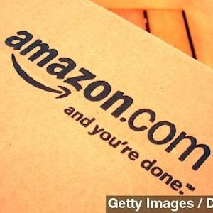 Amazon mulls taking on Netflix with free video streaming