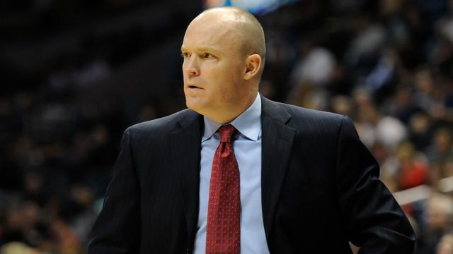 Gottlieb: Scott Skiles Pelicans new coach?