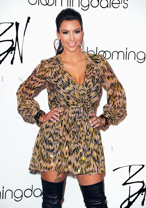 KimKardashian-BelleNoelJewelryLaunch092111