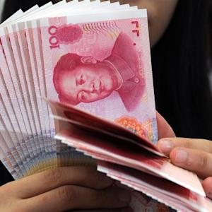 People's Bank of China Cuts Interest Rates and More