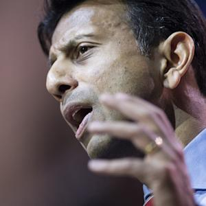 Jindal: Obama trumps Carter as worst president in my lifetime