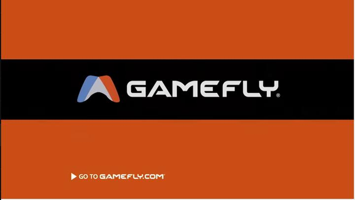 GameFly's Black Friday deals include great $9.99 games, if you don't mind buying used