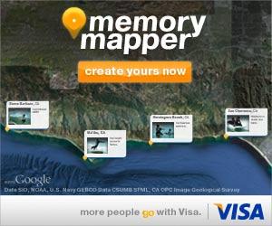 Make a Memory Mapper