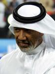 تحقيق فيفا مع محمد بن همام