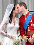 الزواج الملكي البريطاني