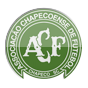 Chapecoense Logo