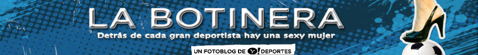 Banner Botineras