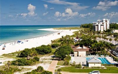 Bradeton, Florida