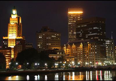 Providence, R.I