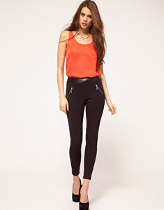 Must-Have Pants: Persona-Altering Pants