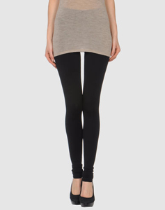 Must-Have Pants: Nice Leggings