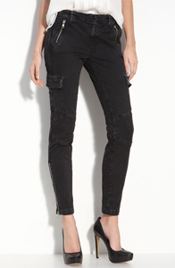 Must-Have Pants: Rugged Pants (Fit for a Lady)