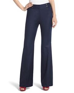 Must-Have Pants: Wide-Leg Pants