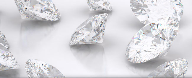 Discover brilliant Diamond Jewelry and save with Yahoo! Shopping