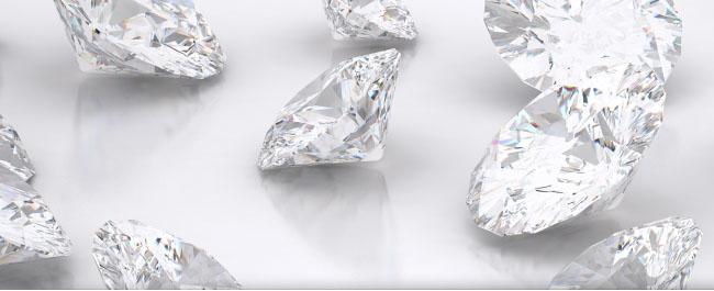 ماده ای سخت تر از الماس