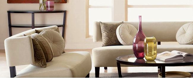 Decorate the house with the latest Furnishings and save with Yahoo! Shopping