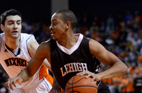 Click here to vote for the Lehigh Mountain Hawks