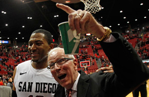 Click here to vote for the San Diego State Aztecs