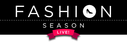 Fashion Season Live