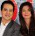 John Lloyd and Angel Locsin