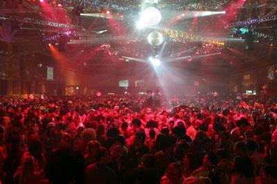 Top 10 des destinations pour faire la fête cet été Marrakech