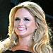 Yahoo! exclusive: Miranda Lambert