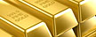 Millions in gold found in recluse's home (ThinkStock)