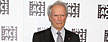 Clint Eastwood (Jonathan Leibson/WireImage)
